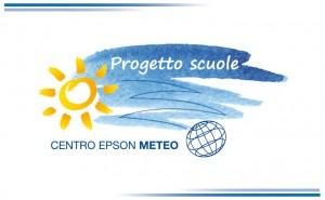 progetto-scuole