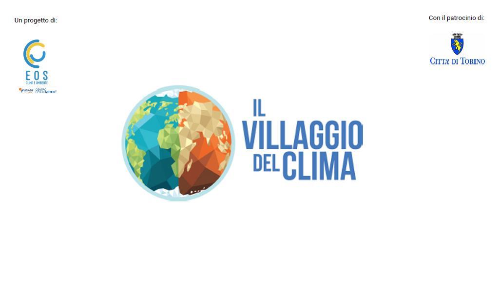 VillaggiodelClimaLOGO2