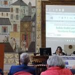 L'importanza di una corretta informazione giornalistica. L'intervento di Anna Maria Chiariello, Capo Servizio di Mediaset