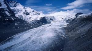 Sulle Alpi orientali lo zero termico tra inizio luglio e il 10 agosto è risultato di 750 metri sopra la norma