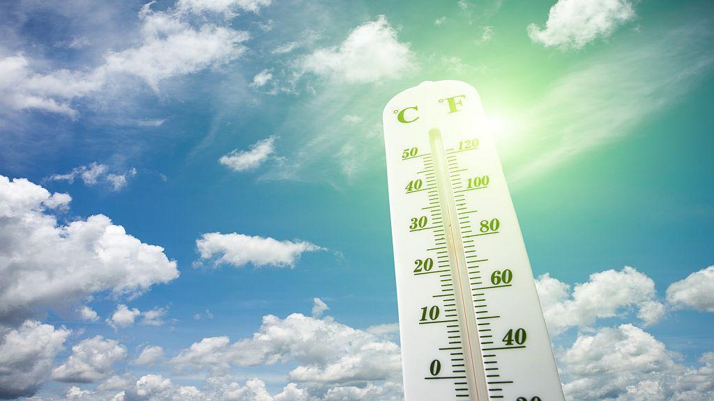 Nei giorni di caldo record si leggeva di temperature percepite fino a 63°C. Nulla di tutto questo