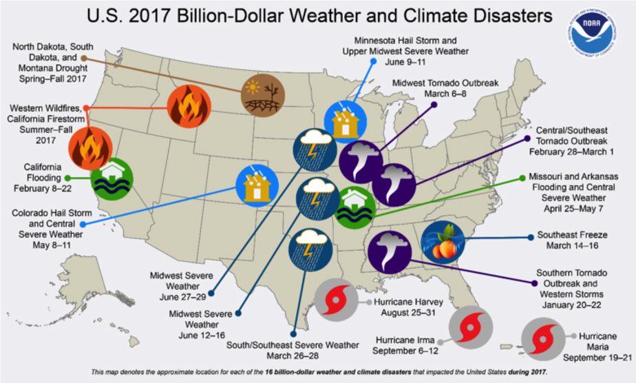 2017-disasters_map_lrg