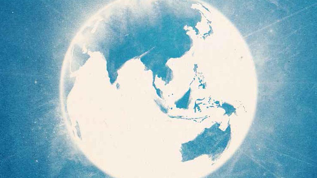 The-Global-Risks
