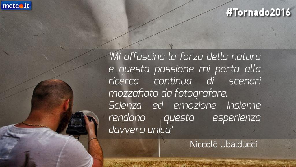 1-Scheda Niccolo