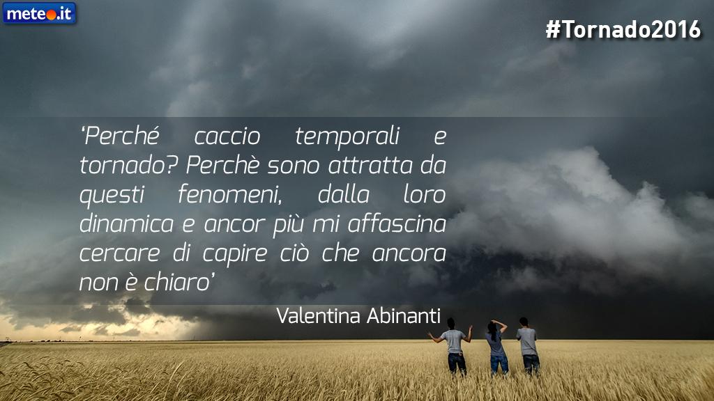 2-Scheda Valentina
