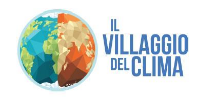 VillaggiodelClimaLOGO