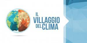 Il Villaggio del Clima