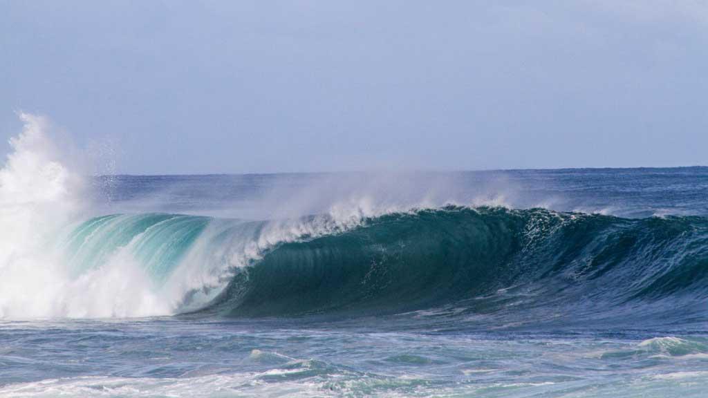 2fbcdcf067e Energia  il tesoro nel mare della Sardegna - Meteo Expert