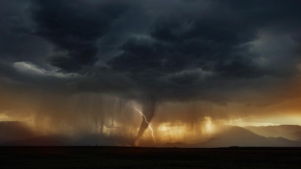 Risultati immagini per eventi meteorologici estremi
