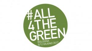 G7 Ambiente All4theGreen
