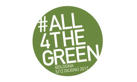 G7 Ambiente All4theGreen