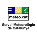 Servizio Meteorologico Catalano