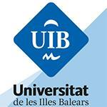 Università delle Baleari