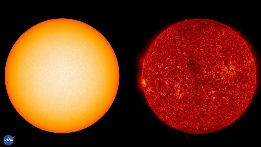 Minimo solare