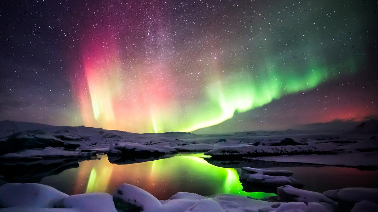 aurora-polare
