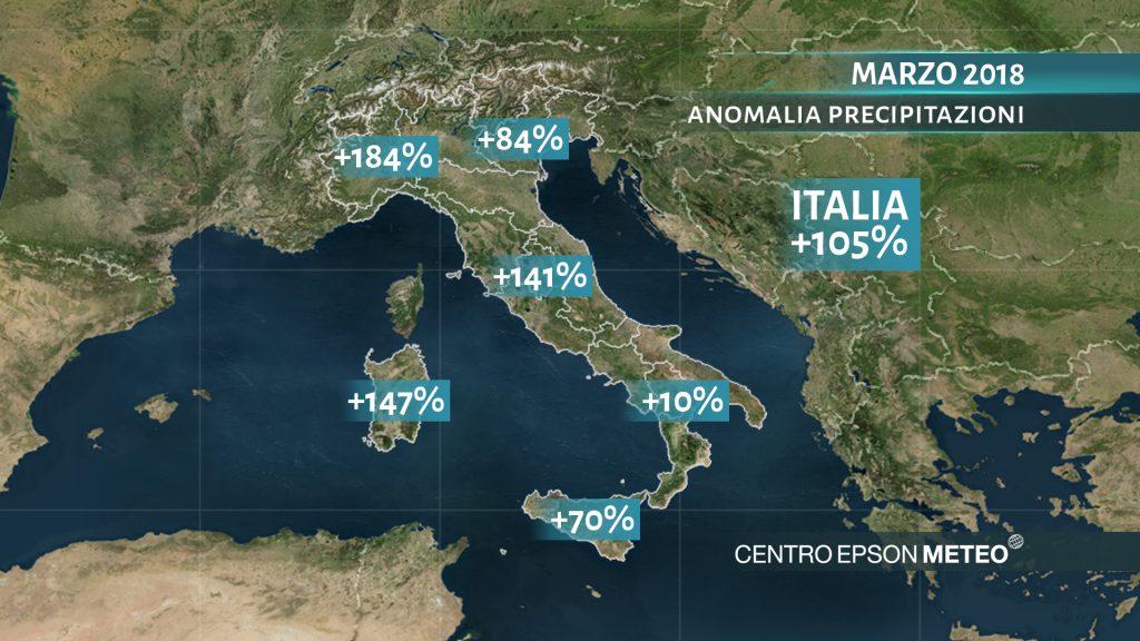 italia-anomalie-marz2018-precipitazioni