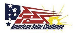 Emilia 4 parteciperà all'America Solar Challenge