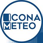 Icona Meteo