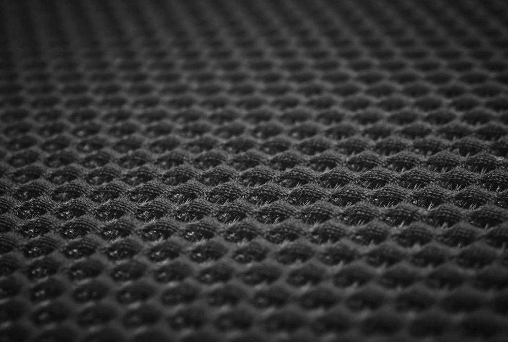 The Breath, l'innovativo tessuto che ripulisce l'aria